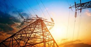 Çanakkale elektrik kesintisi 6-7-8 Ekim 2020!