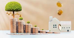 Denizbank konut kredisi 5 Ekim 2020!