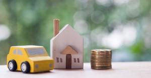 bDükkan kira artış oranı Ekim 2020!/b