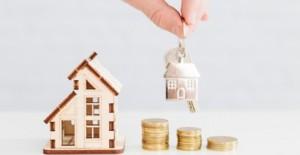 Eylül 2020'de kira fiyatları en çok Karaman'da arttı!