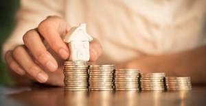 Garanti Bankası konut kredisi 12 Ekim 2020!