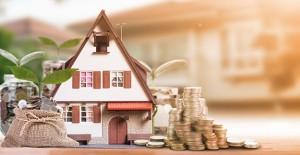 Garanti Bankası konut kredisi 17 Ekim 2020!