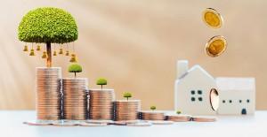 Garanti Bankası konut kredisi 1 Ekim 2020!
