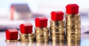 Garanti Bankası konut kredisi 26 Ekim 2020!