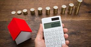 Garanti Bankası konut kredisi 7 Ekim 2020!