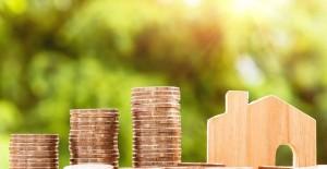 Halk Bankası konut kredisi 10 Ekim 2020!