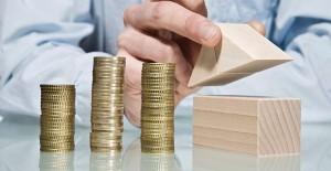 Halk Bankası konut kredisi 1 Ekim 2020!