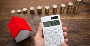 Halk Bankası konut kredisi 6 Ekim 2020!