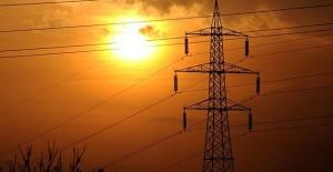 İstanbul elektrik kesintisi 3 Ekim 2020!