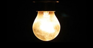 İstanbul elektrik kesintisi 9 Ekim 2020!