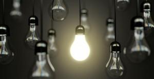 İzmir elektrik kesintisi 13 Ekim 2020!