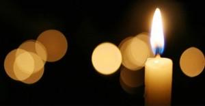İzmir elektrik kesintisi 2 Ekim 2020!