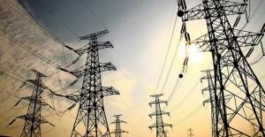 İzmir elektrik kesintisi 6 Ekim 2020!