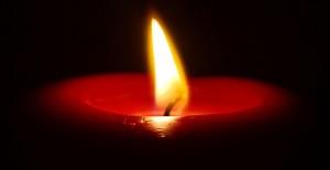 İzmir elektrik kesintisi 8 Ekim 2020!