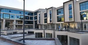Ortahisar Pazarkapı kentsel dönüşüm projesinin 2. etabında sona gelindi!