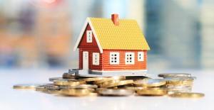 QNB Finansbank konut kredisi 15 Ekim 2020!