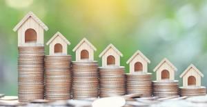QNB Finansbank konut kredisi 19 Ekim 2020!