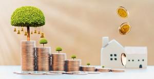 QNB Finansbank konut kredisi 8 Ekim 2020!