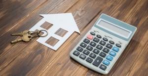Yapı Kredi konut kredisi 13 Ekim 2020!