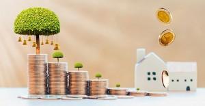 Yapı Kredi konut kredisi 2 Ekim 2020!