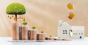 Ziraat Bankası konut kredisi 15 Ekim 2020!