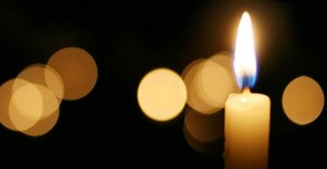 Balıkesir elektrik kesintisi 18-19-20 Kasım 2020!