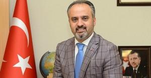 Bursa'da 20 bin bağımsız birimin dönüşümü sürüyor!