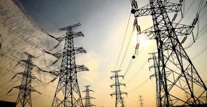 Bursa elektrik kesintisi 10-11-12 Kasım 2020!