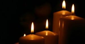 Bursa elektrik kesintisi 13-14-15 Kasım 2020!