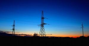 Bursa elektrik kesintisi 18-19-20 Kasım 2020!