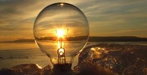Bursa elektrik kesintisi 1-2-3 Aralık2020!