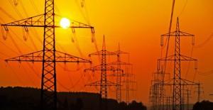 Çanakkale elektrik kesintisi 18-19-20 Kasım 2020!
