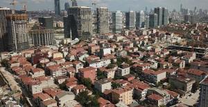 Fikirtepe kentsel dönüşümünü devlet yapacak!