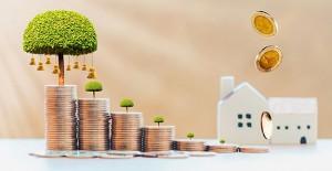 Garanti Bankası konut kredisi 13 Kasım 2020!