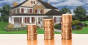 Garanti Bankası konut kredisi 2 Kasım 2020!