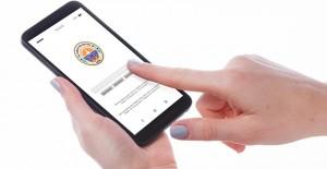Gemlik Belediyesi'nde 'e-imar' uygulaması başlıyor!