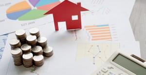 İnşaat maliyet endeksi Eylül 2020 rakamları açıklandı!