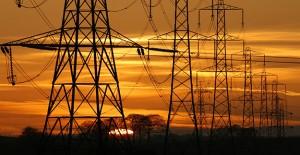 İstanbul elektrik kesintisi 13 Kasım 2020!