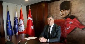 Karşıyaka'da kentsel dönüşüm müdürlüğü kuruluyor!