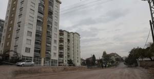Kocasinan'da mahallelerin kadim sorunları kentsel dönüşümle çözüme kavuluyor!