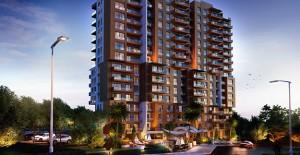 Mynar Life Residence güncel fiyat listesi 2020!