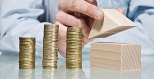 QNB Finansbank konut kredisi 5 Kasım 2020!