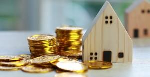 QNB Finansbank konut kredisi 9 Kasım 2020!