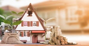 Vakıfbank konut kredisi 17 Kasım 2020!