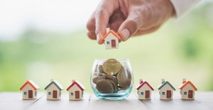 Vakıfbank konut kredisi 24 Kasım 2020!