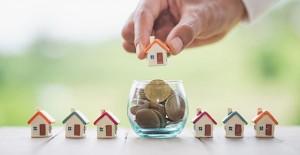 Vakıfbank konut kredisi 2 Kasım 2020!