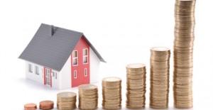 Yapı Kredi konut kredisi 14 Kasım 2020!