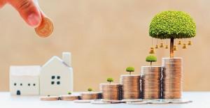 Yapı Kredi konut kredisi 17 Kasım 2020!