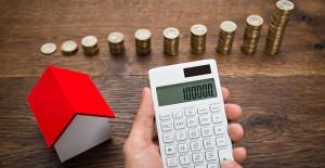 Yapı Kredi konut kredisi 18 Kasım 2020!