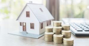 Yapı Kredi konut kredisi 20 Kasım 2020!